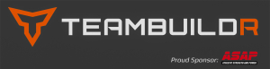 TeamBuildr-ASAP-horizontal (1)bz