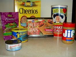Snack_foods_002_1